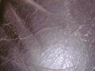szorstka powierzchnia