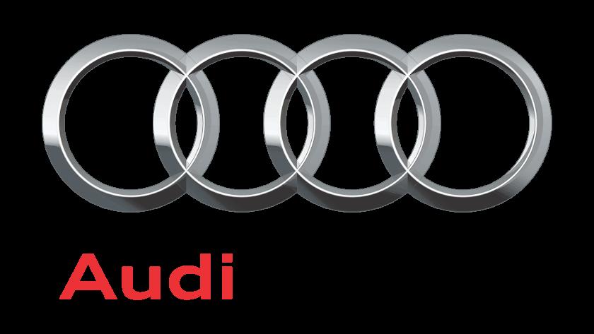 Audi - kolory tapicerek