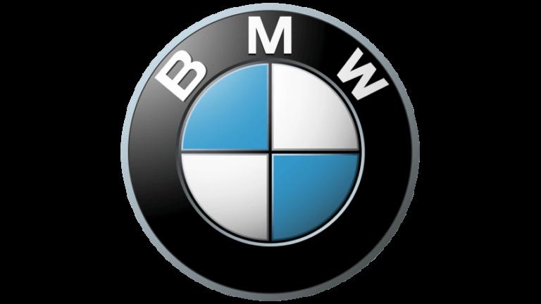 BMW - kolory tapicerek