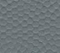 bmw alaska grau