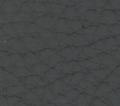bmw basaltgrau