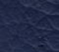 bmw koenigsblau