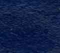 bmw santurinblau