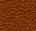 bmw terracotta rot