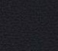 mercedes dunkelblau