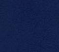 mercedes linaritblau