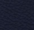 bmw marineblau