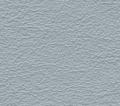mercedes condor silber