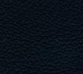 mercedes granitblau