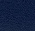 mercedes mauritiusblau