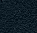mercedes meerblau
