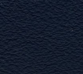 mercedes mystikblau