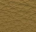 mercedes sand