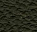 mercedes stein dunkel