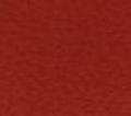 mercedes scarlet