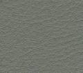 vw moonrock grey
