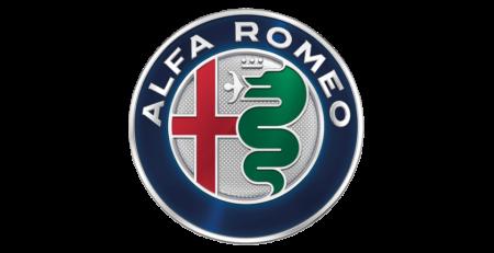 Alfa Romeo - kolory tapicerek