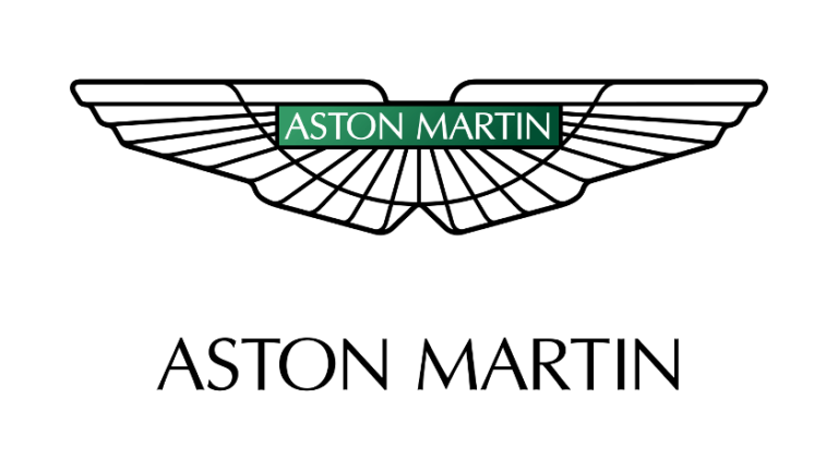 aston martin - kolory tapicerek