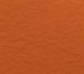 bugatti tangerine