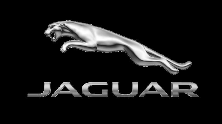 kolory tapicerek jaguar