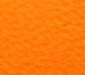 lamborghini arancio leonis