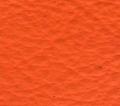 lamborghini arancio mira