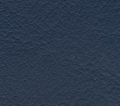 lamborghini blue scylla