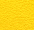 lamborghini giallo taurus
