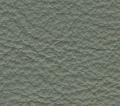 lamborghini grigio phoenix