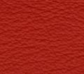 lamborghini rosso centaurus
