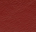 lamborghini rosso mysia
