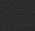 lamborghini viola iridium