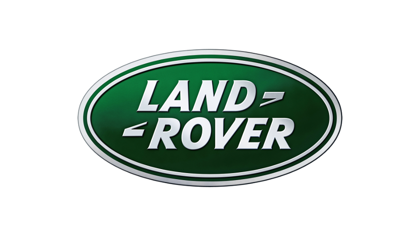 kolory tapicerek land rover