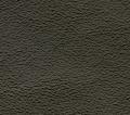 maybach basaltgrau