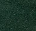 maybach smaragdgruen