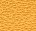 mclaren beige