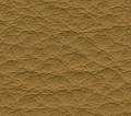 mclaren sand