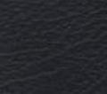 porsche marineblau