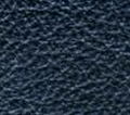 porsche silberblau metallic
