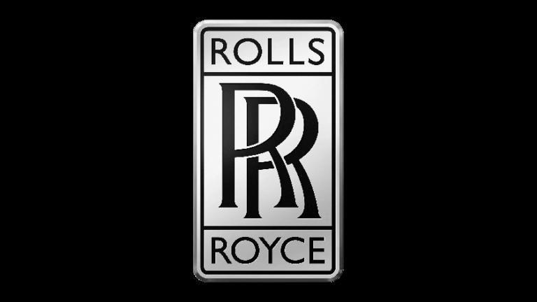 kolory tapicerek rolls royce