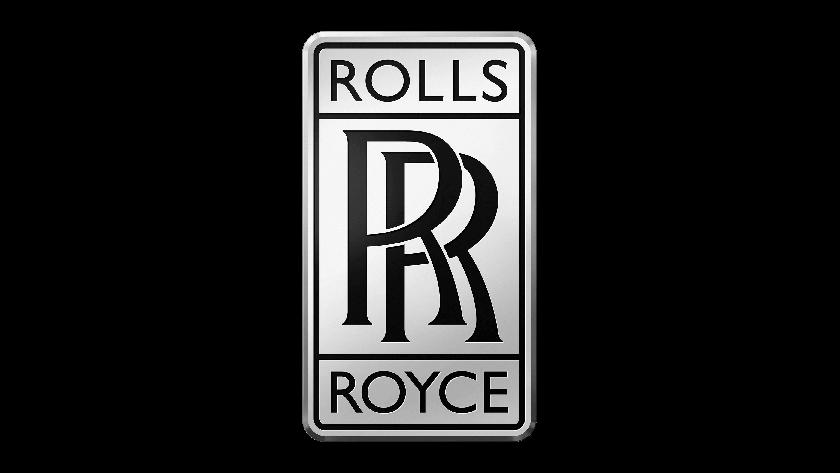 Rolls Royce (Crewe)