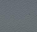 bugatti grigio