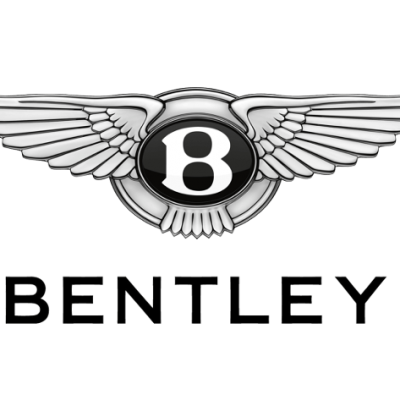 kolory tapicerek bentley